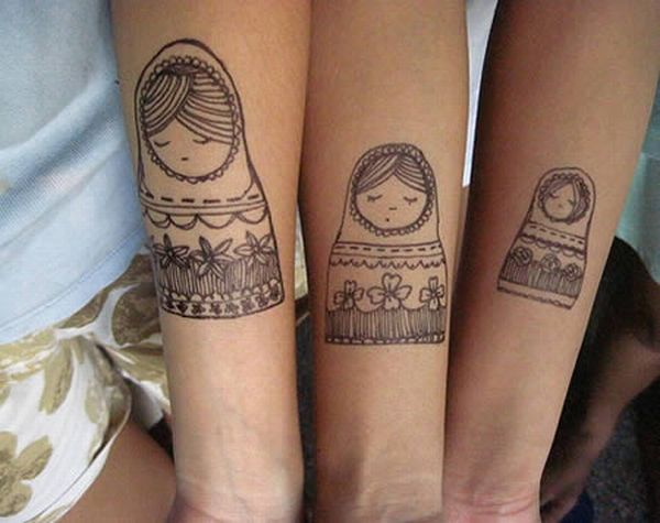 tatouage-paire-06