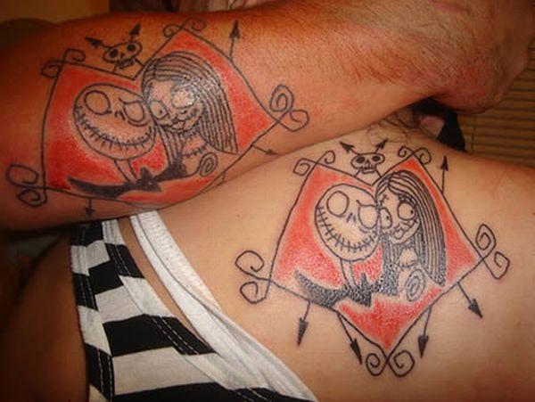 tatouage-paire-10