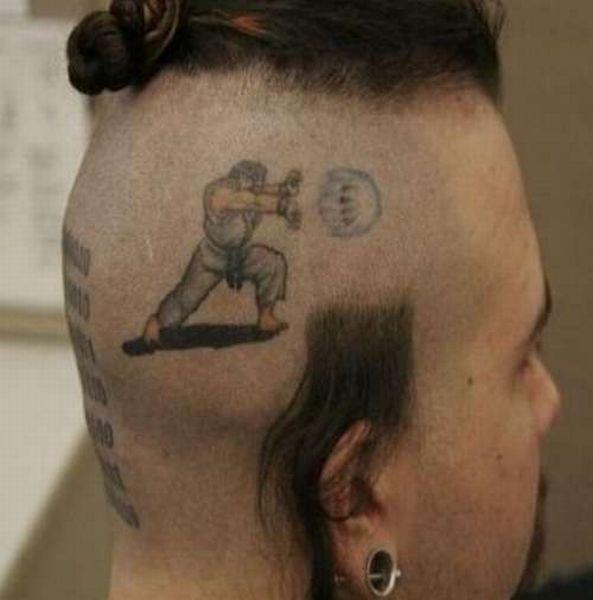 tatouages-jeux-videos-street-fighter
