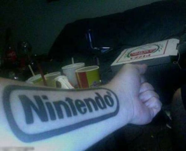 tatouages-jeux-videos-nintendo
