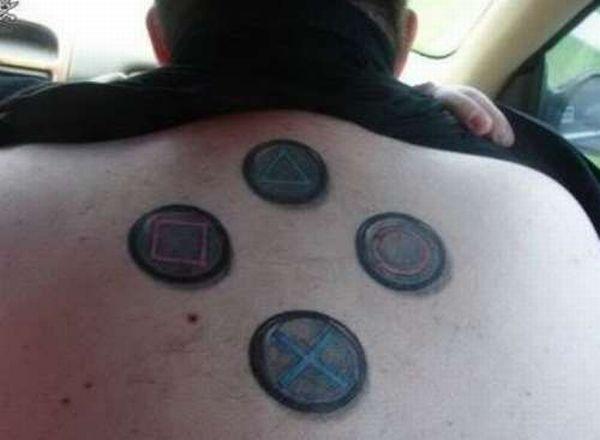 tatouages-jeux-videos-17