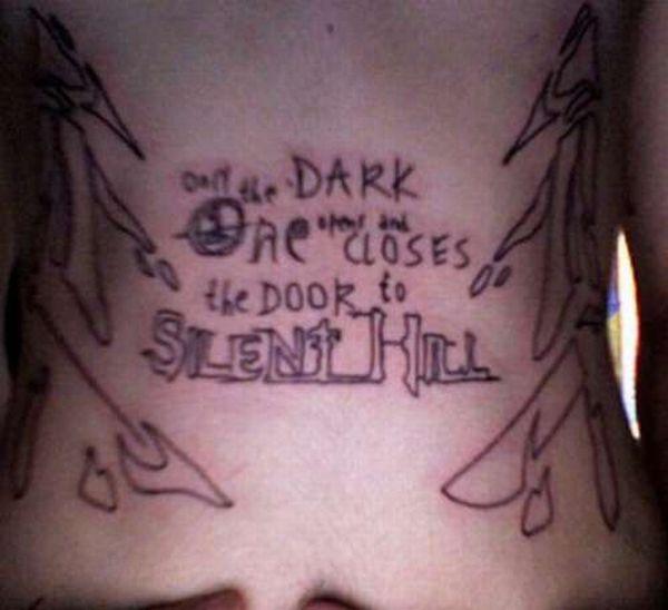 tatouages-jeux-videos-22