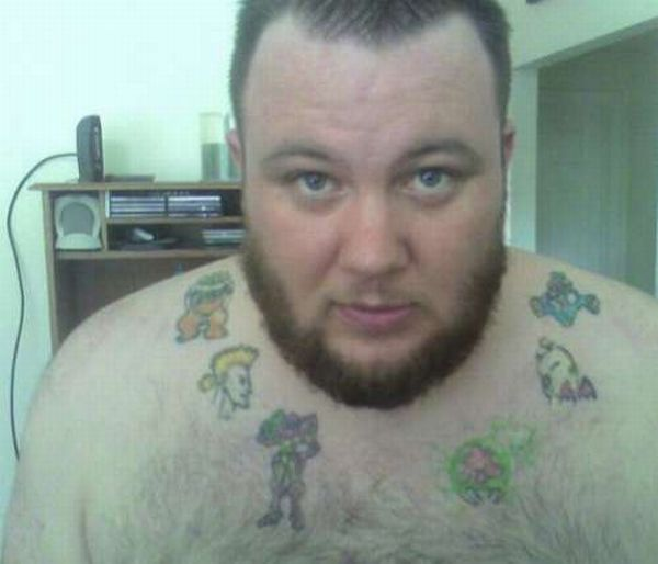 tatouages-jeux-videos-31