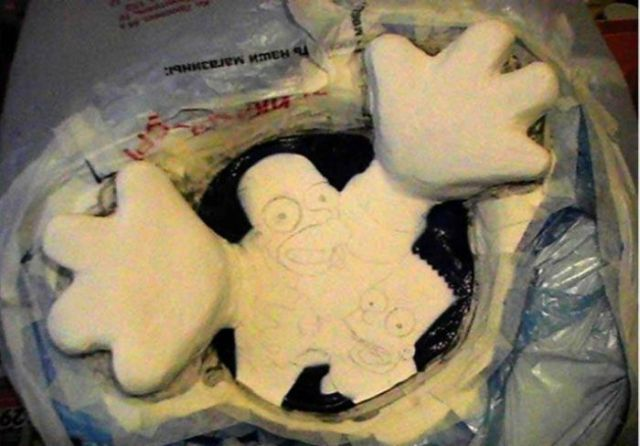 toilettes-simpsons-09