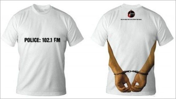 tshirts-creatifs-03