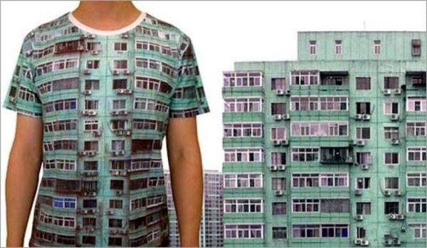 tshirts-creatifs-04