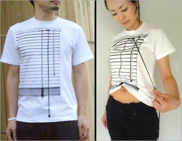 tshirts-creatifs-07