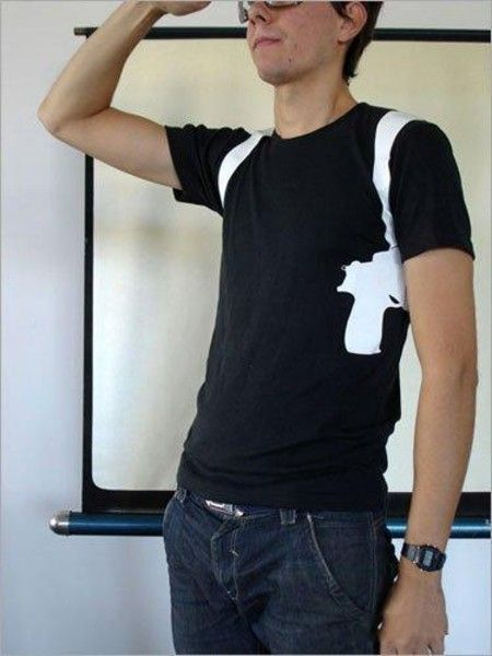 tshirts-creatifs-09