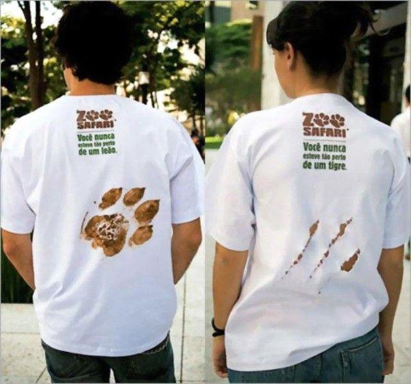 tshirts-creatifs-11