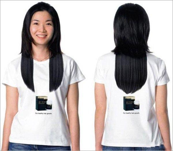 tshirts-creatifs-13