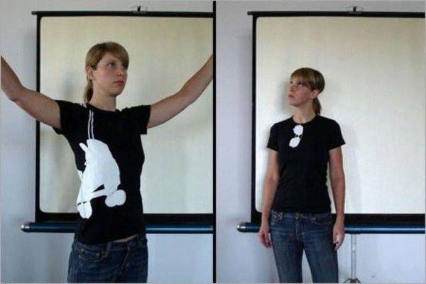 tshirts-creatifs-14