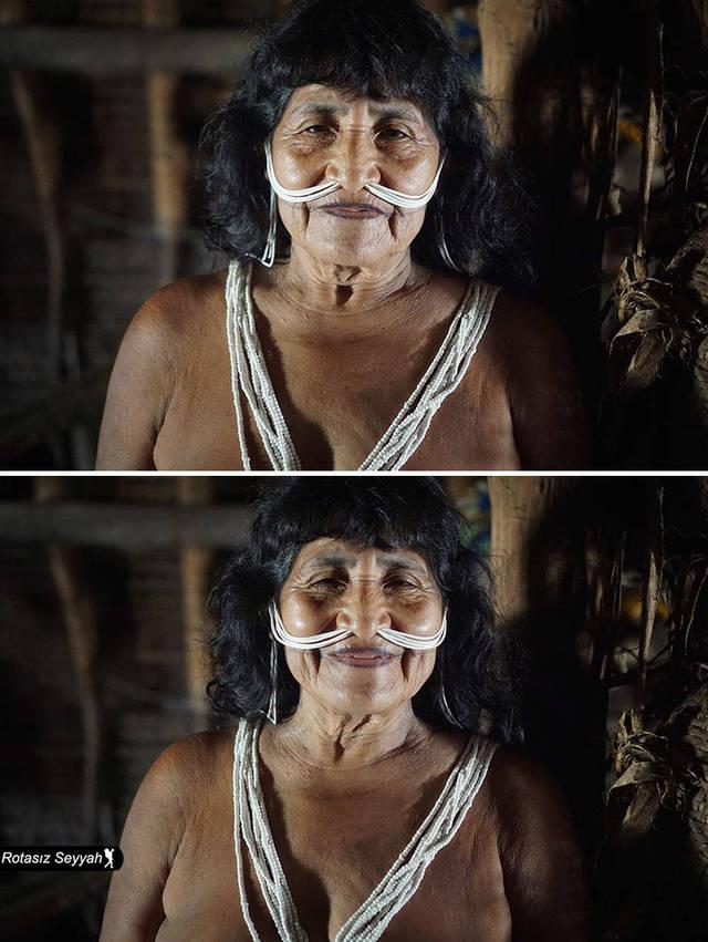 visage-femme-dit-belle-16