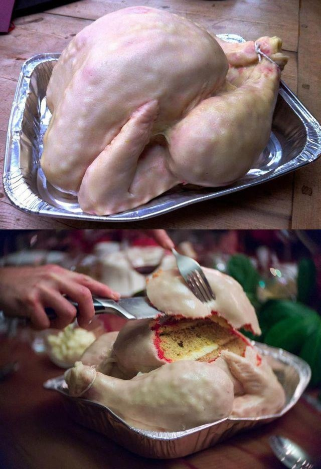 gateau-poulet