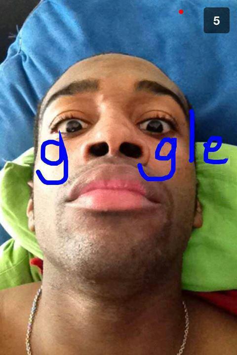 nez-google