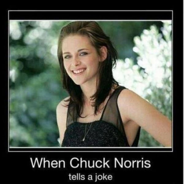 quand-chuck-norris-raconte-une-blague