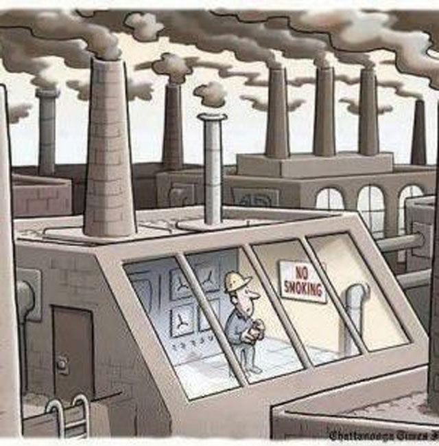 usine-pollution-ne-pas-fumer