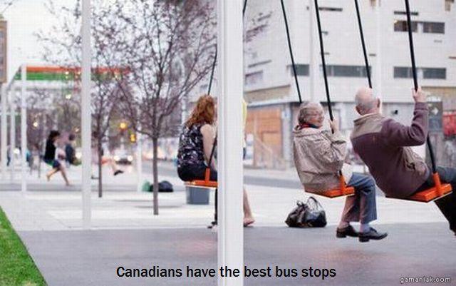 canada-arrets-bus-balancoires