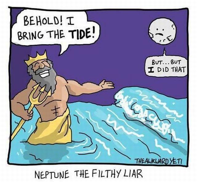 neptune-gros-menteur