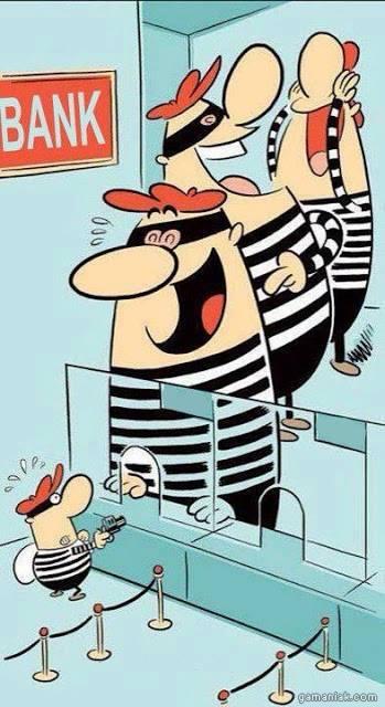 banque-voleur-qui-vole-des-voleurs