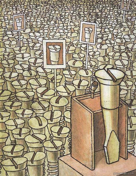 politique-en-une-image