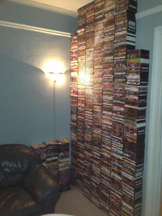 mur-complet-jeux-videos