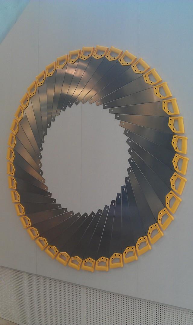 scies-cercle