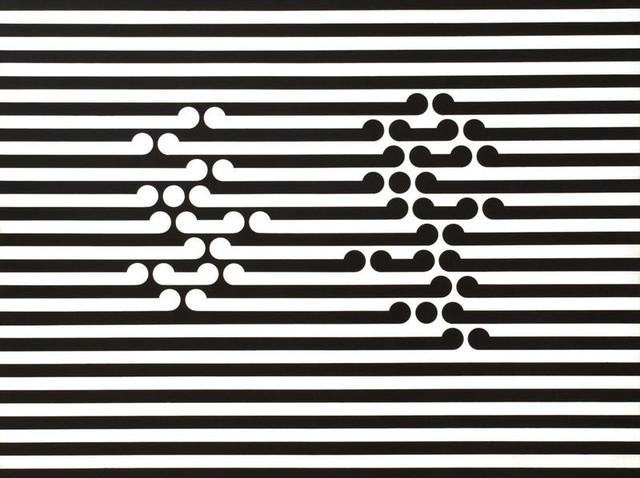 illusion-lignes