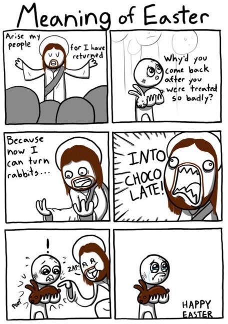jesus-les-lapins-chocolat