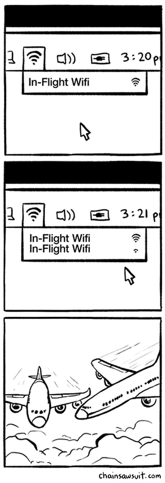 2-signaux-wifi-dans-lavion