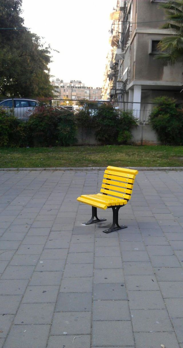 banc-forever-alone