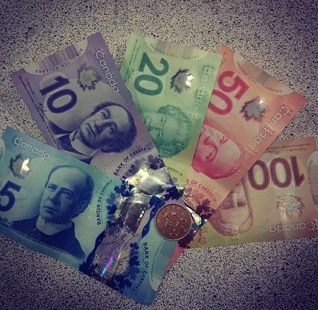nouveaux-billets-2013-canada