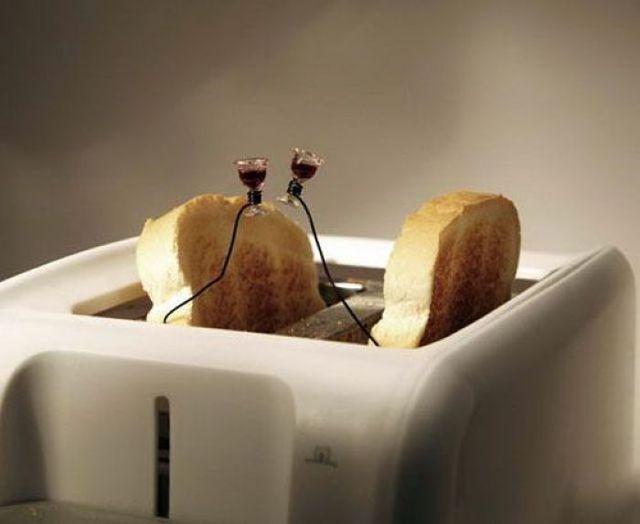 des-toasts-qui-font-toast