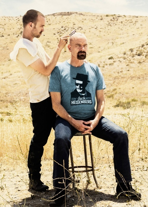 dont-fuck-with-heisenberg