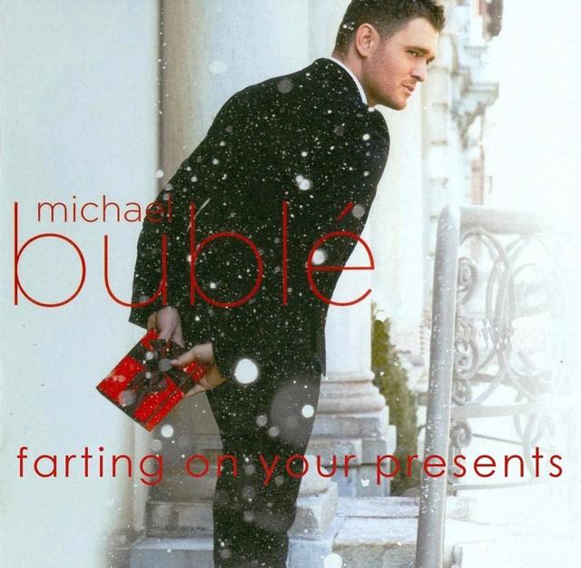 michael-buble-pete-sur-tes-cadeaux