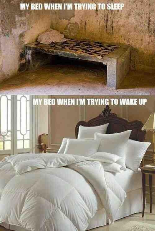 mon-lit-quand-jessaye-dormir--lever
