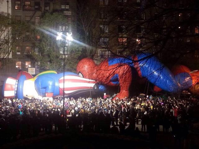 spiderman-sent-les-fesses-lamerique