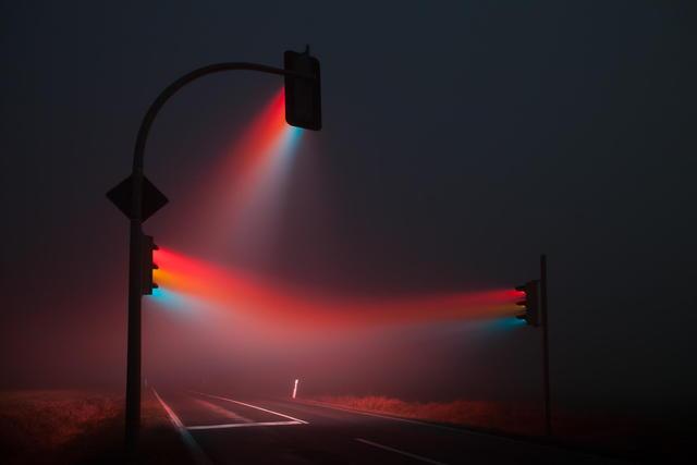 feu-tricolores-brouillard