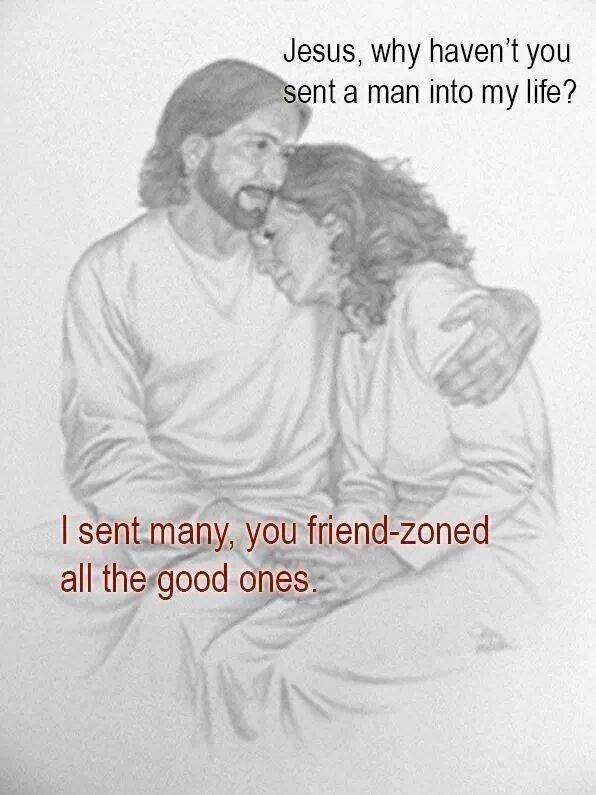 ten-fait-des-amis