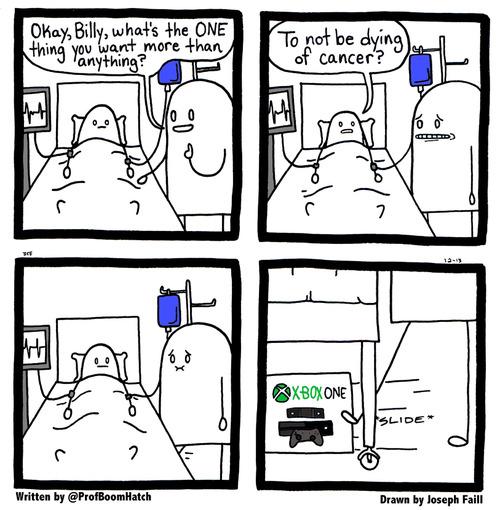 veux-pas-mourir-cancer