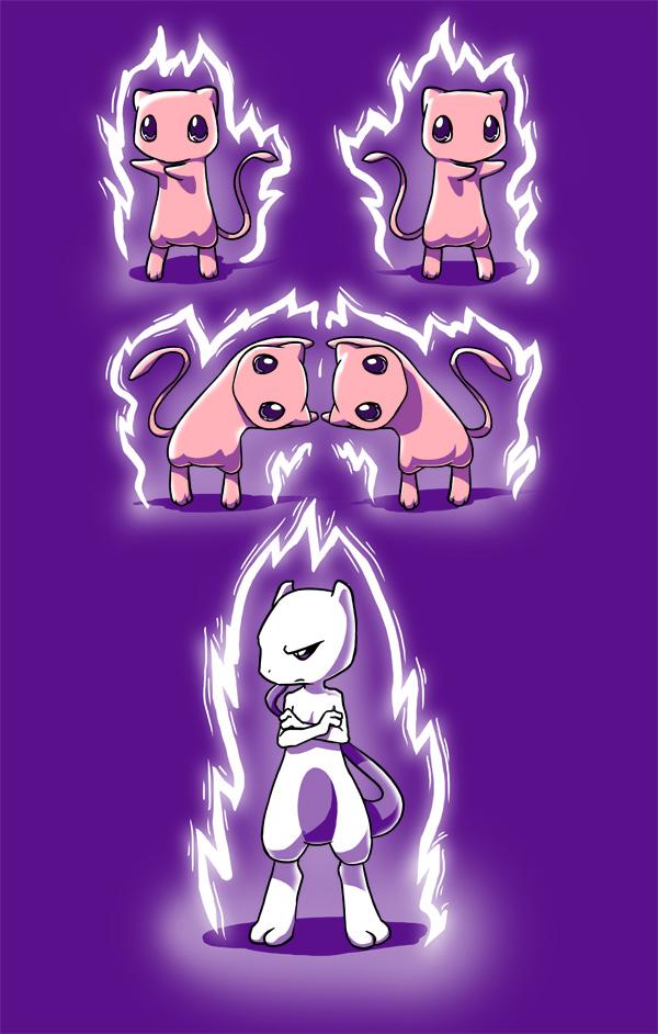 fusion-mew-mewtwto