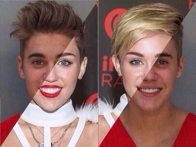 miley-cyrus-justin-bieber-copier-coller