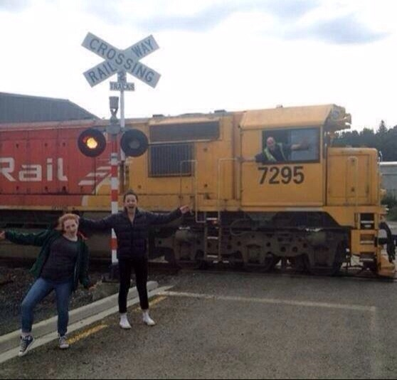 photobomb-par-chauffeur-train