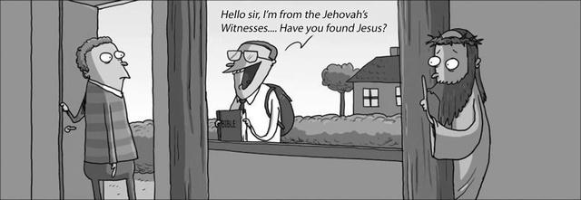 avez-vous-trouve-jesus