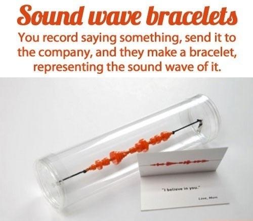 bracelets-ondes-sonores