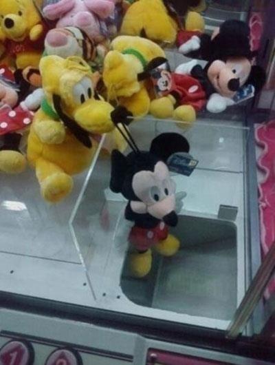 me-laisse-pas-seul-mickey