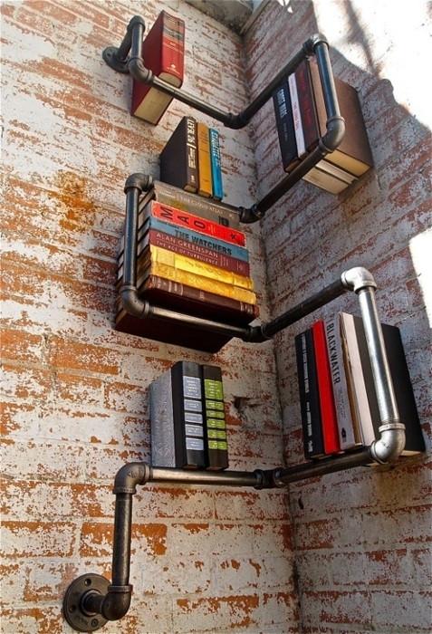 bibliotheque-avec-des-tuyaux