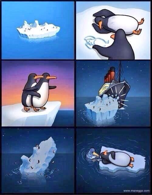 dans-monde-parallele-titanic