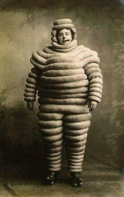 michelin-original