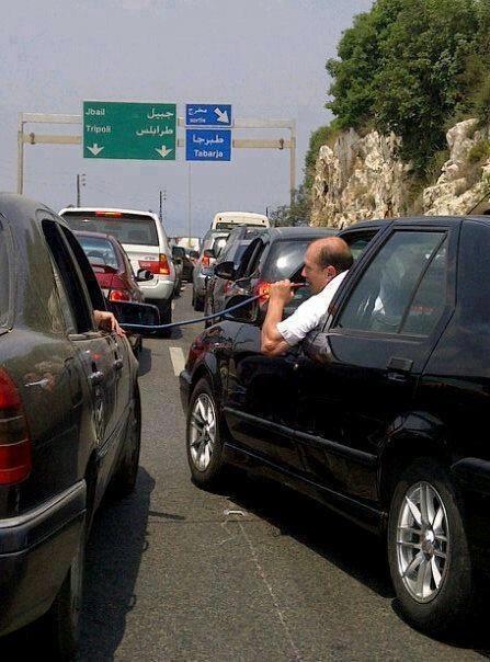 partage-chica-sur-route-liban