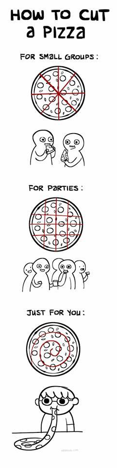 pizza-pour-tous